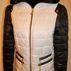 Куртка 42-48 р