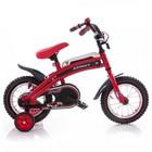 Азимут Ф детский велосипед 16  дюймов  Azimut F   двухколесный