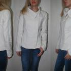 Легкое пальто new look размер ХС(8)