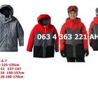 Columbia куртка зима 6 7 8 9 10 11 12 13 14 15 16 17 років!!!! для хлопчиків