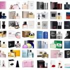 Акция  Премиум парфюмерия по доступной цене  Огромный выбор