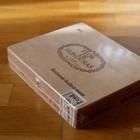 Продам сигары ручной скрутки Flor de Honduras numero 1,3,4 !!!