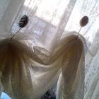 тюль гардины шторы портьеры