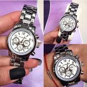 часы реплика майкл корс Michael Kors в ассортименте