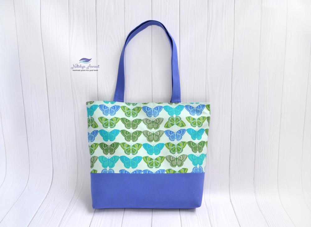 1670cf478c13 Текстильные сумки и косметички ручной работы hand made, цена 650 грн ...