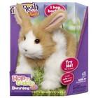 Интерактивный веселый кролик FurReal Friends от Hasbro