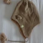 продам шапку на флисе