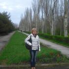 Услуги няни в Дарницком районе