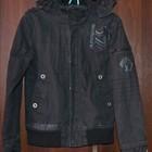 Куртка H&M  размер S рост 170 см