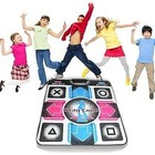 Коврик танцевальный usb PC+TV для детей и взрослых