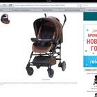 Продаю коляску Chicco living smart 3 в одному