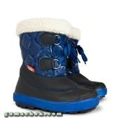 Зимние Сапоги Demar Furry 20-29 размеры 3 цвета Много моделей