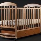 Новые кроватки и матрасы