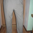 штани чоловічі класичні