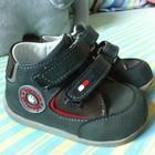 ботиночки Bebetom 18 размер