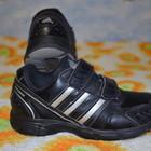 продам кроссовки adidas -30р.- 19 см