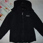 Зимняя куртка lonsdale.Большой выбор!