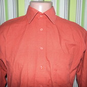 Рубашка-Johns Smart- L - 48 размер