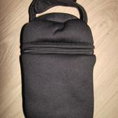 Термо-сумка для детских бутылочек Tommee Tippee.