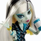 В наличии 100 Monster High куклы монстер хай фрэнки эбби дракулаура френки клео коффин бин кофи