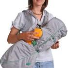 "Кенгуру для ребенка ""Baby Active Lux"""