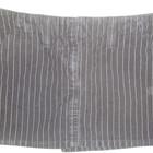 продам плотную юбку, на бедрах. короткая. размер указан M.