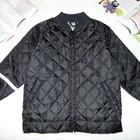 Стильная куртка Kalle&Co на 4 года,рост 104 см.Большой выбор Одежды!