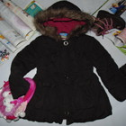 Распродажа!Куртка Topolino на 18-24 мес,рост 86-92 см(еврозима).Большой выбор!
