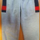 Весна! На 3-4 года Armani спортивные штаны в наличии! Отличное качество!