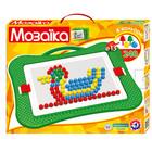 """Іграшка """"Мозаїка 5 ТехноК"""" арт.3374 і """"Мозаїка 6 ТехноК"""" арт.3381,нові, в наявності"""