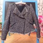 женский пиджак в отличном состоянии размер L Promod