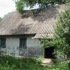 Срочно!! дом и земля 51 сотка Житомирская область