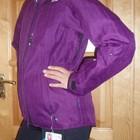 Новая женская лыжная куртка C&A размер М