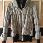 Куртка Jennyfer (демисезон, еврозима)