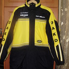 мужская куртка Jako Team Sport (XL)