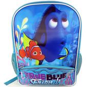 рюкзак детский Дори Дисней США