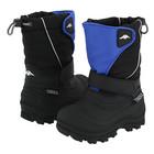 Канадские зимние сапоги Tundra Boots р. 6