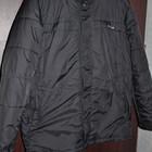 Супер куртка на вашего мужчину!!