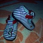"""""""Little Deer"""" обувь для маленьких"""