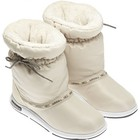 Зимние женские сапоги ADIDAS Warm Comfort Boot W.Дутики,ботинки зимние