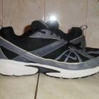 Nike Dant 6 (Eur- 46)кроссовки
