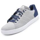 Кроссовки Adidas D Rose Lakeshore Basketball Grey