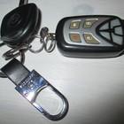 Брелок, карабин Teemzone для ключей в наличии