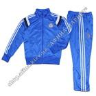 Футбольный костюм Chelsea (1430)