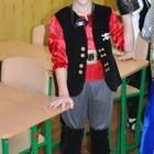 Прокат костюма пирата