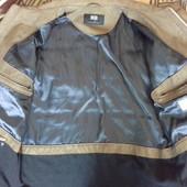 Мужские куртки Bush (Thermal insulasion) оригинал!