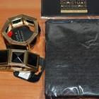 Новогодние аксессуары Bershka колготки и браслеты
