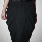 очень красивая. новая юбка Oggi
