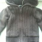 Вязанная курточка Miniclub 1,5-2 года