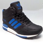 Кроссовки Adidas, Адидас спорт обувь